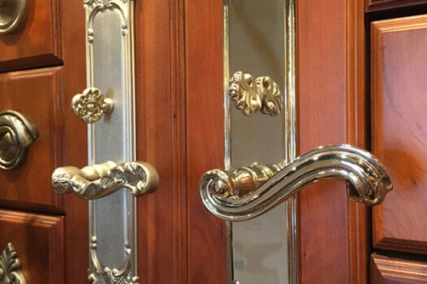 Door Hardware Tips