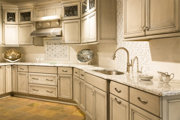 Backsplash Tips