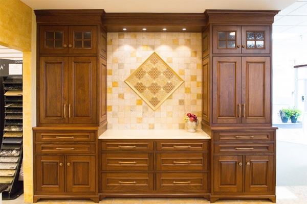 Prepare For Redesigning Your Kitchen Bath Home Pittsburgh Pa
