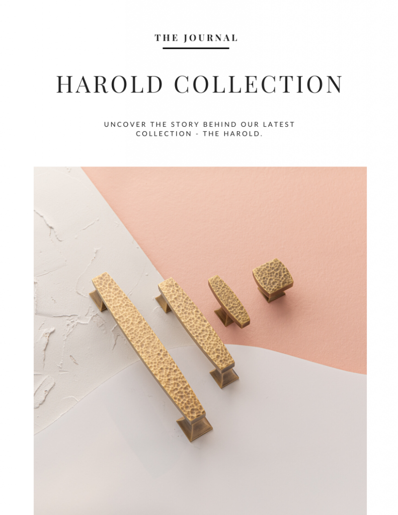 Armac Martin Harold Collection