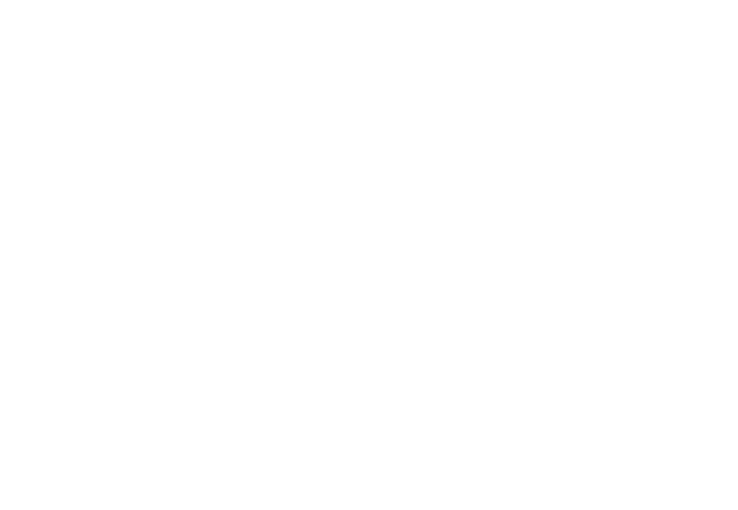 Splash Kitchen and Bath