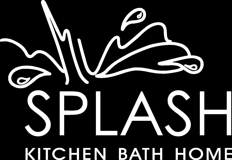 Splash Kitchen and Bath